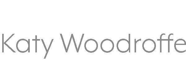 Katy Woodroffe